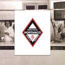 Hortanco. Un proyecto de Diseño y Desarrollo de software de Flat - 26.09.2013