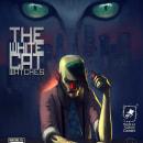 The White Cat Watches. Un proyecto de Diseño, Ilustración y Motion Graphics de Dumaker Martín Navas - 26.03.2013