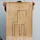 ECOMOVEL. Un proyecto de Diseño, Publicidad e Instalaciones de Cristina Planells del Barrio - 01.05.2013