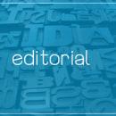 Diseño Editorial. Un proyecto de Diseño de Lara Copat - 14.11.2013