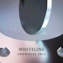 Whiteline Studio ShowReel 2013. Um projeto de Publicidade, Motion Graphics e 3D de Whiteline Studio - 14.02.2013