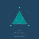 Paths of Creation // From quarks to awareness. Um projeto de Design, Ilustração e Design gráfico de Bastian Nachtwald - 14.02.2014