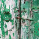 Fotografía - Colección puertas. Un proyecto de Fotografía de Margrafic - 17.02.2014