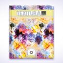 Texitura nº51. Um projeto de Design e Design de acessórios de Iván Villarrubia - 17.02.2014