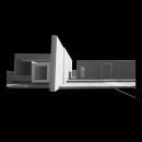 Imagina arquitecturas. Un proyecto de Diseño, Ilustración, Fotografía, 3D, Arquitectura, Diseño gráfico, Arquitectura interior, Diseño de interiores y Paisajismo de Mr Maü - 17.02.2014
