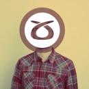 Branding Grilix. Um projeto de Br e ing e Identidade de Máximo Gómez Santos - 22.02.2014