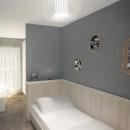 EM HOUSE · VIVIENDA. Un proyecto de Diseño de interiores de maria bermúdez - 08.01.2014