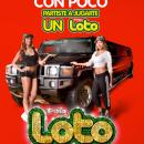 Partiste a jugarte un Loto!. Un proyecto de Cine, vídeo y televisión de Jonathan Lorenzo Chavarría - 04.06.2011