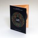 Digibook «Els Fruits Saborosos». Um projeto de Ilustração, Música e Áudio e Design gráfico de Edu Torres - 17.03.2014