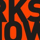 PORTAFOLIO 2011-2013. Um projeto de Consultoria criativa, Direção de arte e Web design de Javier Alejandro Milla Muñante - 06.04.2014