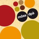 mössdpà. A Graphic Design, and Advertising project by Carlos Ruiz Gallardo - 05.15.2011