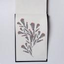 Skecthbook. Um projeto de Ilustração e Moda de Iván R - 27.04.2014