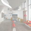3D + RENDERS. Um projeto de Design, 3D, Arquitetura de interiores, Design de interiores e Design de iluminação de Cristina Barroso Izquierdo - 12.05.2014