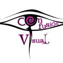 confusion_visual. Um projeto de Cinema, Vídeo e TV, Design gráfico e Multimídia de Vanesa Fernández - 11.06.2014
