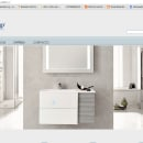 Grupo Royo. Un proyecto de Diseño Web de Daniel F. R. Gordillo - 15.12.2013