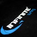 Infinite Surfing. Un proyecto de Diseño Web de Daniel F. R. Gordillo - 20.01.2014
