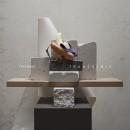 Mi Proyecto del curso Dirección de arte y composición de bodegón. Un proyecto de Diseño y Dirección de arte de Everything .Is - 02.07.2014