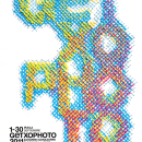 Getxophoto. Elogio de la vejez. Um projeto de Design e Tipografia de Verónica Moreno - 13.07.2014