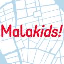 Malakids. Un proyecto de Br, ing e Identidad y Diseño gráfico de Estudio Menta - 17.07.2014