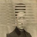 Collages (mix).. Un proyecto de Fotografía de Susana Blasco - 27.07.2014