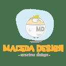 Presentacion Macedadesign Motion 2D. Un proyecto de Diseño, Ilustración, Publicidad, Motion Graphics, Animación, Br, ing e Identidad, Diseño gráfico, Diseño interactivo, Marketing, Multimedia y Postproducción de Maceda Design - 17.08.2014