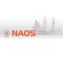 Consejería de Economía, Innovación y Ciencia - NAOS. Un proyecto de Diseño gráfico, Diseño Web y Desarrollo Web de Sergio Camacho Martín - 28.11.2009
