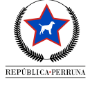 MARCA DEPORTIVA: REPÚBLICA PERRUNA - CANICROSS EL SALVADOR. Un proyecto de Diseño, Publicidad, Br, ing e Identidad, Consultoría creativa, Diseño Web, Cop y writing de FERNANDO ANDURAY - 17.09.2014
