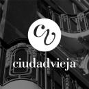 Ciudad Vieja. Um projeto de Design gráfico de Flavia Solar Desiderio - 30.09.2014