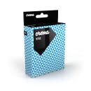 Croma. Um projeto de Design gráfico e Packaging de BOLD - 06.10.2014
