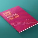 Diccionario ilustrado Agencia-Cliente . A Art Direction, Editorial Design & Illustration project by Juanma Martínez - 10.12.2014