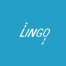 Marca personal - Lingo. Um projeto de Design, Br, ing e Identidade, Design gráfico e Multimídia de lingo - 15.10.2014