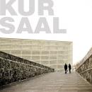 Kursaal San Sebastián, Rafael Moneo arquitecto. Um projeto de Arquitetura e Fotografia de Fernando Carrasco Fotografía de Arquitectura - 21.10.2014