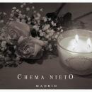 CLASSIC ELEGANCE by CHEMA NIETO Madrid. Um projeto de Fotografia, Direção de arte, Eventos, Design de interiores e Design de cenários de CHEMA NIETO Madrid - 27.10.2014