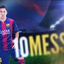 Convocatoria FC Barcelona. Um projeto de Animação e Motion Graphics de Marc Vilarnau - 27.10.2014