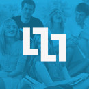 Folio a Folio / Proyecto Identidad. Um projeto de Br, ing e Identidade, Design editorial e Web design de Plan D Creativos - 11.02.2011
