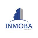Inmoba Web. Um projeto de Web design de ferminALT - 02.11.2014