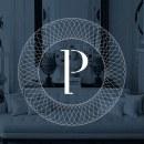 Pablo Paniagua . Um projeto de Br e ing e Identidade de Plan D Creativos - 12.04.2014