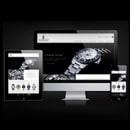 Psd Colomer&Sons. A Grafikdesign und Webdesign project by Emilio Hijón - 18.11.2014