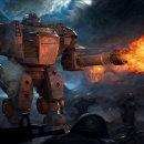 Robot 3d. Un proyecto de 3D de mariacruzgonzalez@gmail.com - 19.11.2014