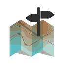 Escoltisme arreu!. Um projeto de Design gráfico e Ilustração de lluís bertrans bufí - 20.11.2014