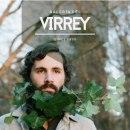 Galería del Virrey. Um projeto de Design gráfico de Valentina Carró - 25.11.2014