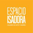 Espacio Isadora. Um projeto de Design gráfico de Flavia Solar Desiderio - 24.11.2014