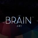 The Brain Art ®. Un proyecto de UI / UX, Dirección de arte y Diseño gráfico de Owi Sixseven - 02.12.2014