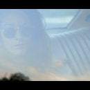 Freedom. A Film, Video, and TV project by Laura Arauz - 11.19.2014