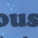 Happy Holidays. Un proyecto de Publicidad, Motion Graphics, Cine, vídeo, televisión, Dirección de arte, Consultoría creativa y Postproducción de Gabriel Serrano - 20.12.2014