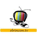 elrinconTV. Um projeto de Web design de Santi de la Flor - 28.10.2009