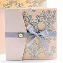 Invitaciones. A Design project by Violeta Farías - 11.12.2012