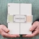 Lembradeira. Um projeto de Design e Design editorial de Mari Martínez - 07.04.2014