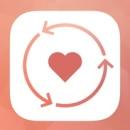 El círculo de la salud. Un proyecto de Diseño interactivo e Informática de Ricardo Sánchez Sotres - 28.01.2015