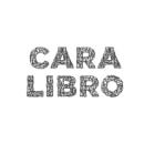 cara libro/proyecto dedicado a mostrar que somos lo que leemos.. A Photograph, Art Direction, and Writing project by JESUS (CHIZO) GARCIA - 01.29.2015
